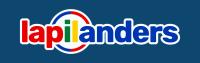 lapilanders-logo