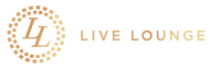 live-lounge-logo