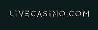 livecasino-logo
