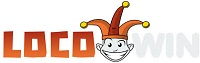 locowin-nettikasino-logo