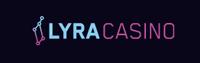 lyra-logo