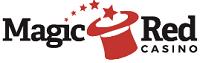 magic-red-logo