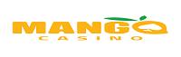 mango nettikasino logo