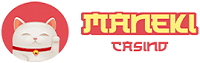manekicasino-logo