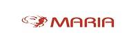 MariaCasino kasino logo