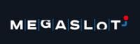 megaslot-casino-logo