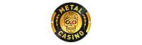 metalcasino-logo