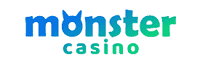 monstercasino-logo