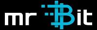 mrbit-nettikasino-logo