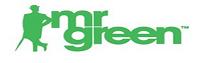 mrgreen netticasinot logo