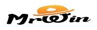 MrWin nettikasinot logo