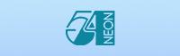 neon54-logo