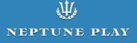 neptune-nettikasino-logo
