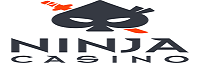 ninja nettikasino logo