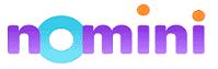 nomini-logo