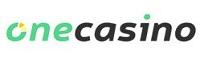 onecasino-logo
