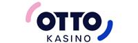 otto-kasino-logo