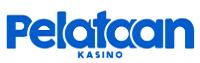 pelataan-kasino-logo