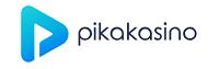 pikakasino-logo