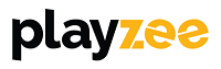 playzee nettikasino logo