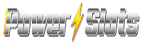 power-slots-logo
