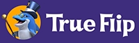 trueflip-nettikasino-logo