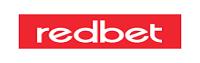 redbet mobiilikasino logo