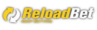 reloadbet-logo