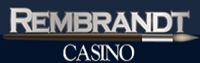 RembrandCasino mobiilikasino logo