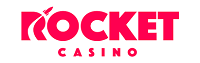 rocket-casino-logo