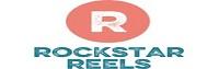 rockstar reels-nettikasino-logo