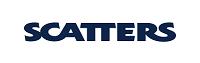 scatters-logo