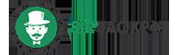 sir-jackpot-logo