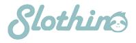 slothino-logo