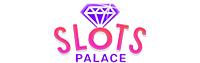 slots-palace-logo