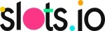 slotsio-logo