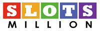 SlotsMillion kasinot logo