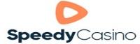speedy-logo-2019