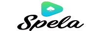 spela nettikasino logo
