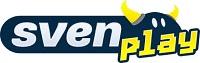 svenplay-pikakasino-logo