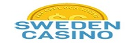 sweden casino logo