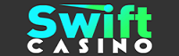 swift-casino-logo