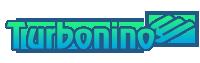 turbonino-logo