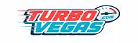 turbovegas nettikasino logo