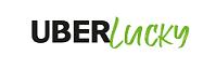 uber-lucky-logo