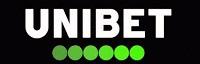 unibet-nettikasino-logo