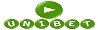 Unibet mobiilicasino logo