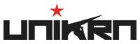 unikrn-nettikasino-logo