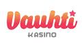 vauhti-kasino-logo