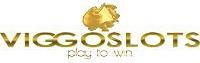 viggoslots kasino logo